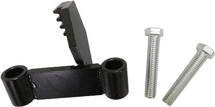 Flywheel Locking Tool For LS 1 2 3 LSX Engine Flywheel Holding Locking Tool
