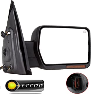 Best side mirror led turn signal Reviews