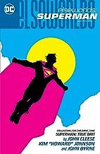 Elseworlds: Superman Vol. 2 (DC Elseworlds)