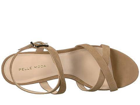 Pelle Moda Keo 2 Select a Size