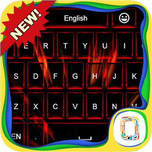 DJ Mixer keyboard