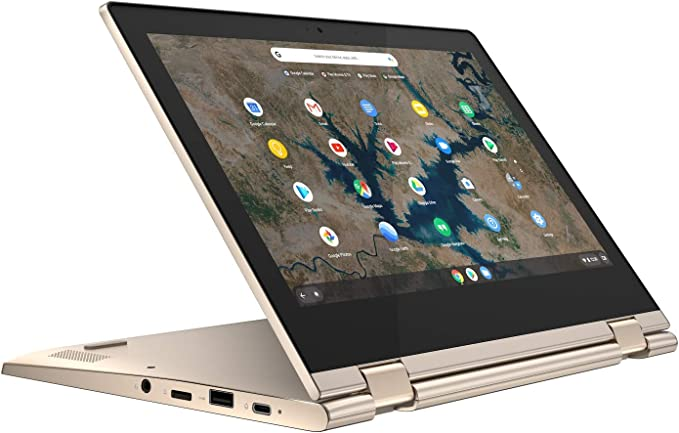 11 Zoll Laptop bis 400 Euro Lenovo IdeaPad