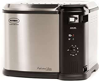23011615 Butterball XL Electric Fryer