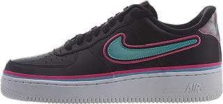 Air Force 1 Low Sport NBA Mens Style: AJ7748-002 Size: 13