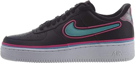 Nike Air Force 1 Low Sport NBA Mens Style: AJ7748-002 Size: 13