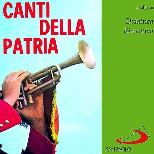 Le Campane Di San Giusto.Campane Di San Giusto Di Orchestra Amici Della Musica Di