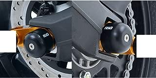 R&G Rear Swingarm Protectors for Ducati Scrambler '15