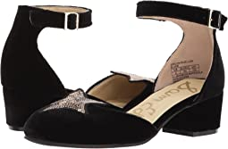 Sam Edelman Kids - Evelyn Suellen (Little Kid/Big Kid)