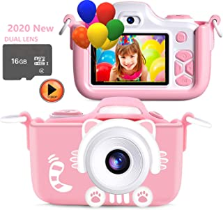 Best discovery kids photo video adventure camera Reviews