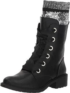 حذاء السيرك للنساء من سام إيدلمان