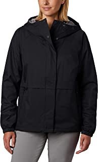 Best columbia women's arcadia ii rain jacket Reviews