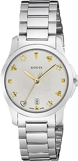 Gucci - G-Timeless - YA126572