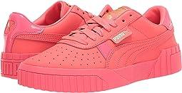 Pink Alert/Pink Alert/Puma Team Gold