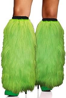Best faux fur fuzzy boots Reviews