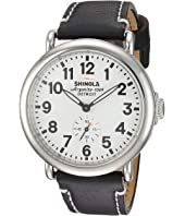 Shinola Detroit - The Runwell 41mm - 10000019