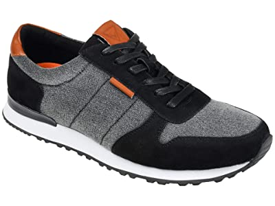 Vance Co. Ferris Casual Sneaker