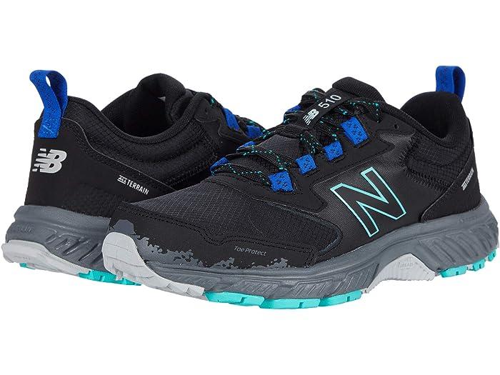 New Balance 510v5 | Zappos.com