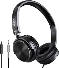 Best on ear headphones with mic Reviews
