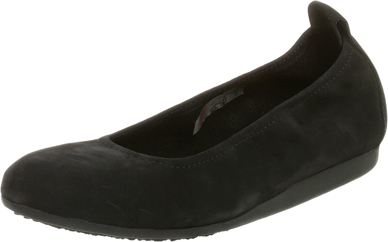 Ranking TOP9 Arche Women's Laius Ballet Flat Today's only