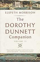 The Dorothy Dunnett Companion (Volume II)