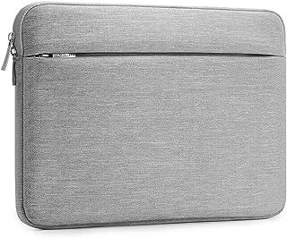 """Housse de Protection Ordinateur 15.6"""", AtailorBird Pochette PC Portable Ultrabook Sacoche Laptop Compatible 15.6 Pouces - ..."""