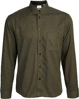 Men's Tuscumbia Classic Shirt