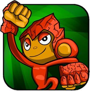 Terapets - Discover Battle Monster