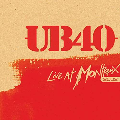ub40 homely girl free mp3 download