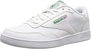 Reebok Men's Club