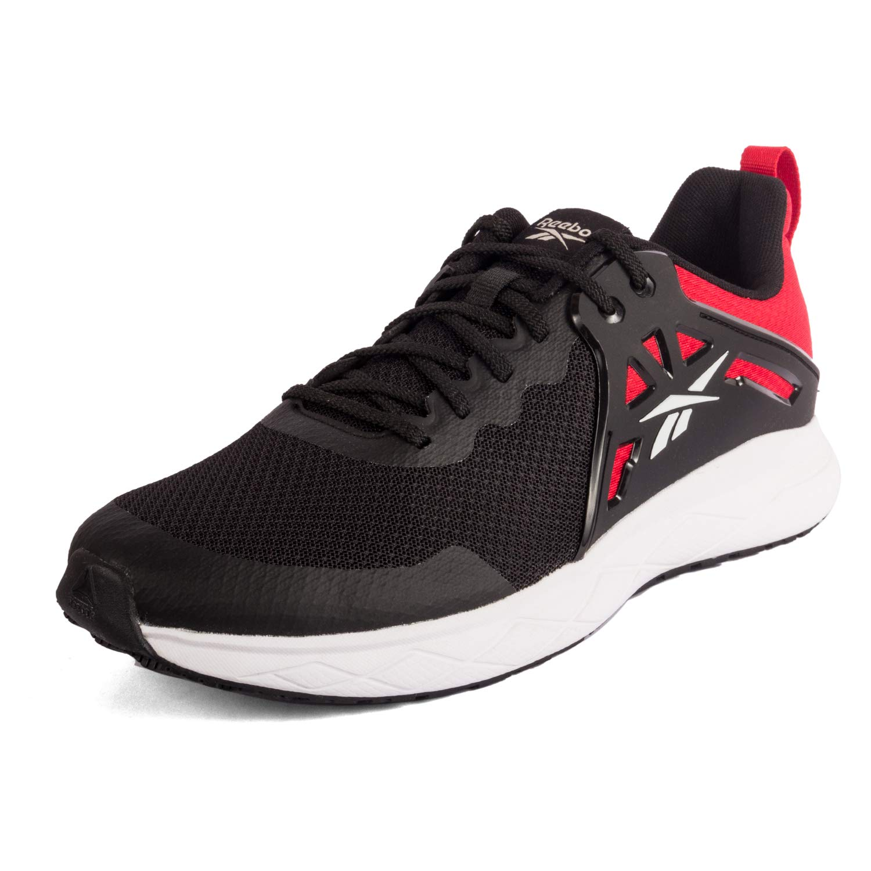 Buy Reebok Men's Running Shoes at Amazon.in