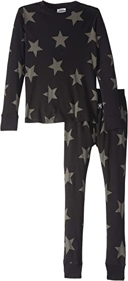Star Loungewear (Little Kids/Big Kids)