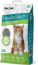 BreederCelect Breeder Celect Biodegradeable Paper Cat Litter 10ltr
