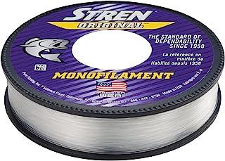 Stren Original Service Spool