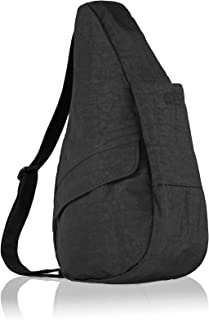 Best the healthy back bag Reviews