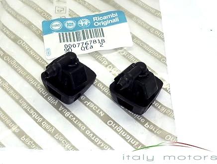 Amazon.es: Alfa Romeo - Limpiaparabrisas y partes / Piezas para ...