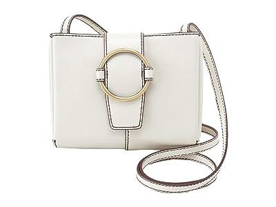 Hobo Elan (Latte) Handbags
