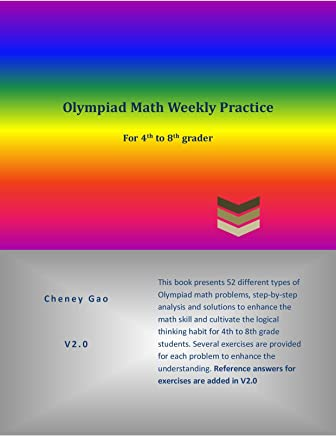 Amazon.com: math olympiad books
