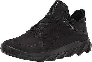 ECCO Herren MX Hiking Shoe Laufen