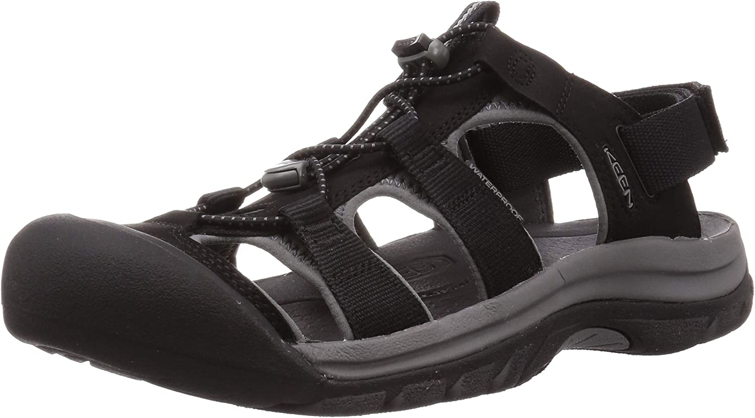 KEEN Outlet ☆ Free Shipping Rapids H2 Men's - Sandal Ranking TOP18