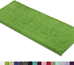 Best lime green bed runner Reviews