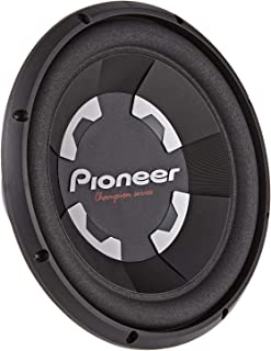 Pioneer 12 inch Car Subwoofer - TS-300D4