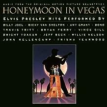 Best honeymoon in vegas soundtrack Reviews