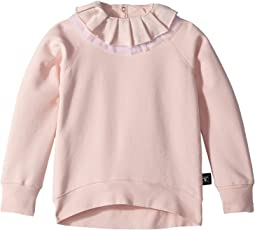 Victorian Sweatshirt (Toddler/Little Kids)