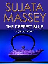 The Deepest Blue Short Story (Rei Shimura Series)