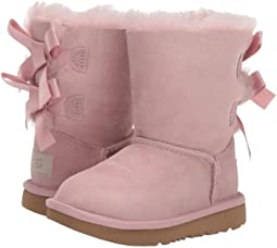 00bf363ca3c Ugg kids canoe suede toddler little kid + FREE SHIPPING | Zappos.com