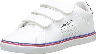 97314ee886951 Amazon.fr   Le Coq Sportif - Baskets mode   Chaussures garçon ...