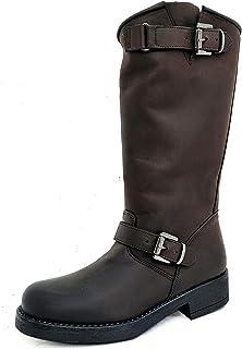 molto carino 189d8 ade90 Amazon.it: stelio - Stivali / Scarpe da donna: Scarpe e borse