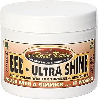 Best eee ultra shine polish Reviews
