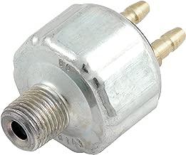 Best inline brake pressure switch Reviews