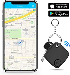 Best led key finder with keychain Reviews